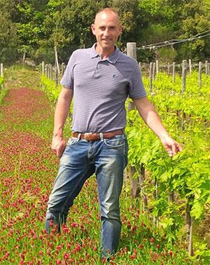 https://www.terreneremontalcino.it/wp-content/uploads/2020/12/agronomo-becarelli-mobile.jpg
